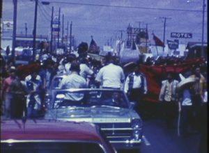 MAYO in Del Rio (1969)