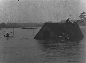 The Great Houston Flood of 1935