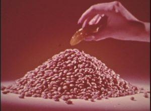 Fritos Jalapeño Bean Dip Commercial (1967)