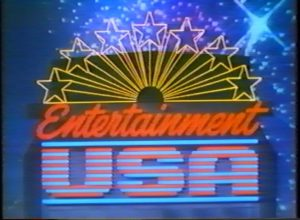 Entertainment USA (1988)