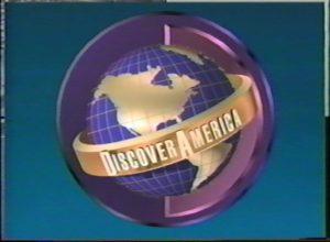 Discover America: Killeen (2002)