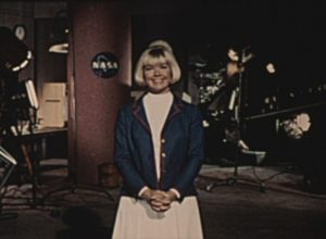 """One Chance"" with Doris Day (1966)"