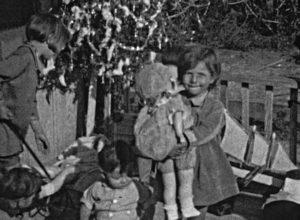 Christmas Day (1928)