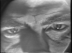 Nightmare (1959)