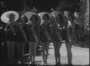 Pageant of Pulchritude (1931)