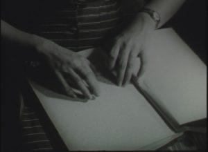 Vision Across Texas (1959)