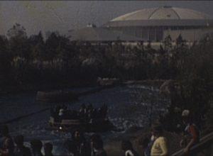 AstroWorld (1983)