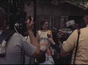 Apollo 10 Wives (1969)